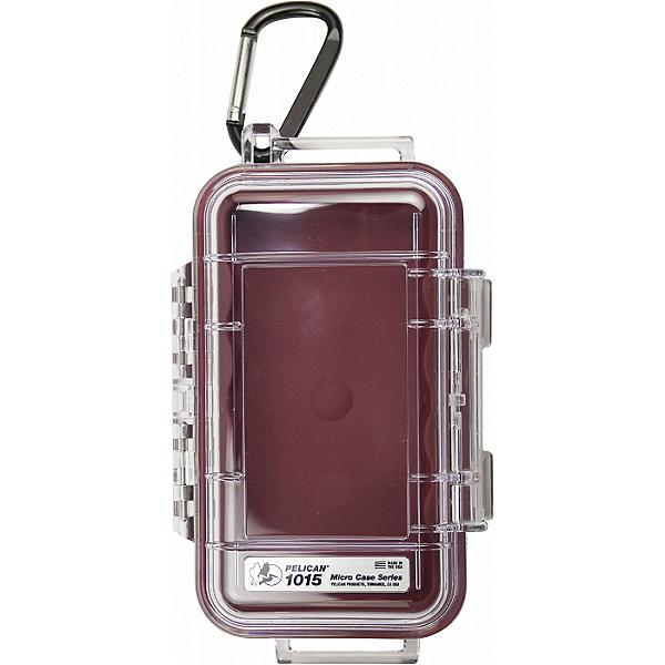 Pelican Micro Case 1015 Dry Box, , 600