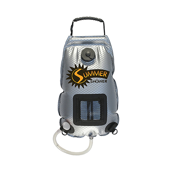 Advanced Elements Solar Summer Shower 3 Gallon, , 600