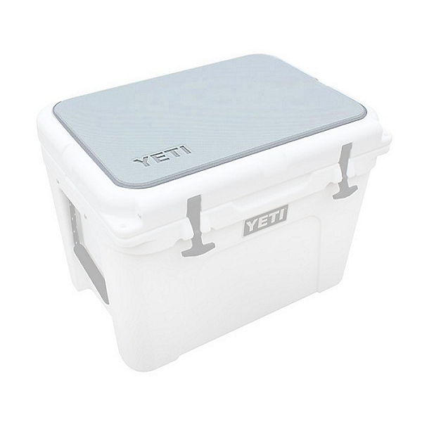 Yeti SeaDek DT35 Pad for Tundra 35 Cooler, Gray, 600
