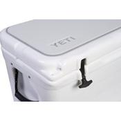 Yeti SeaDek DT35 Pad for Tundra 35 Cooler, , medium