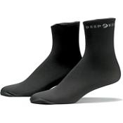 Deep See Lycra Fins Socks, , medium