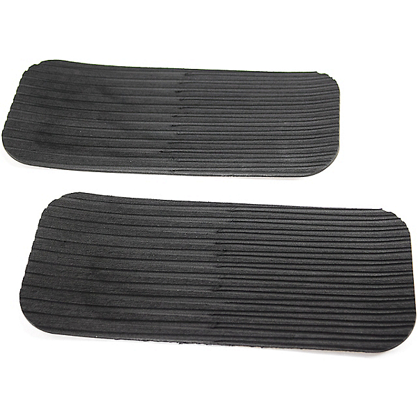 Native Universal Non-Skid Footwell Pad - Fits Mariner, , 600