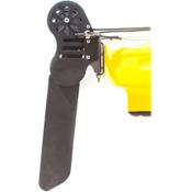 Necky Vector Rudder Kit, , medium