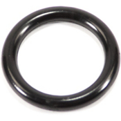 YakGear Nylon Ring, , medium