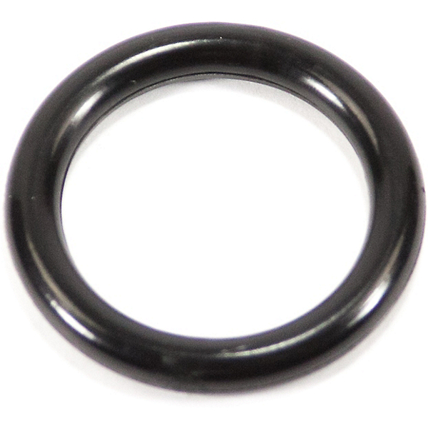 YakGear Nylon Ring, , 600