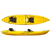 Ocean Kayak Malibu 2XL Tandem Kayak 2021, , medium