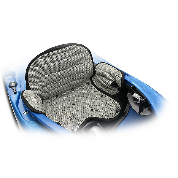 Liquid Logic High Back Seat for Remix XP Series, , 600
