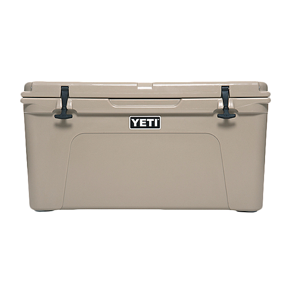 Yeti Coolers Tundra 75 Cooler, Tan, 600