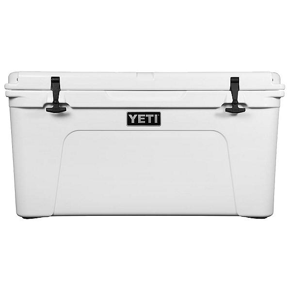 Yeti Coolers Tundra 75 Cooler, , 600