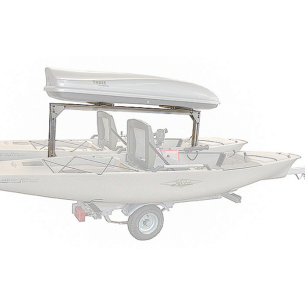 Hobie Trailer Tower, , 600