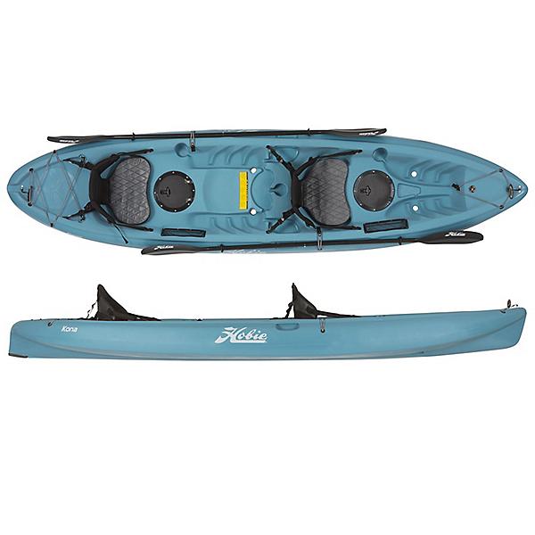 Hobie Kona Deluxe Kayak, , 600