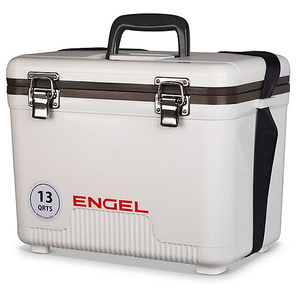 Engel 13 Quart Dry Box Cooler UC 13, , 600