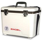 Engel 19 Quart Dry Box Cooler UC 19, , medium
