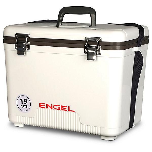 Engel 19 Quart Dry Box Cooler UC 19, , 600