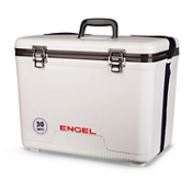 Engel 30 Quart Dry Box Cooler UC 30, , medium