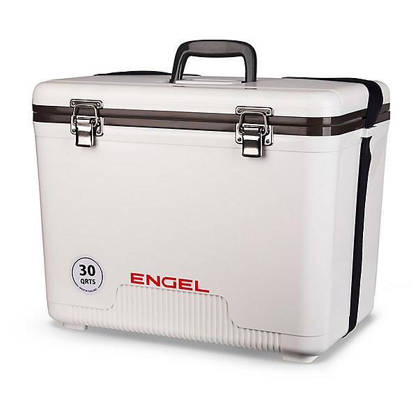Engel 30 Quart Dry Box Cooler UC 30, , 600