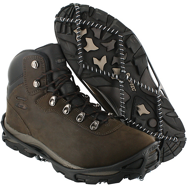 c8d0f5483ca70 Yaktrax Walker Winter Shoe Traction Device - AustinKayak