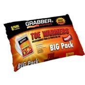 Grabber Toe Warmers - 8 pack, , medium