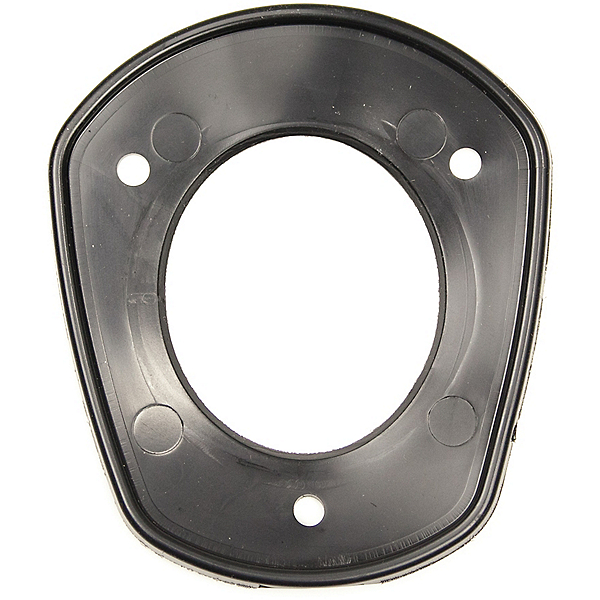 Sea-lect Designs Rod Holder Gasket, , 600