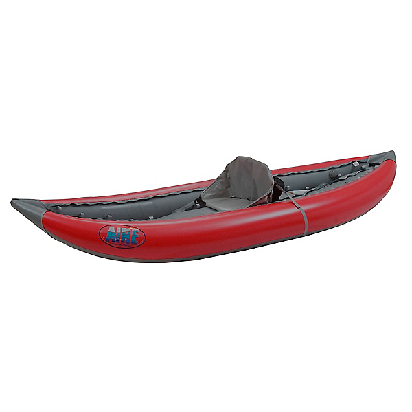 Aire Lynx I Inflatable Kayak, , 600