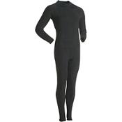 Immersion Research Thickskin Union Suit - Men, , medium