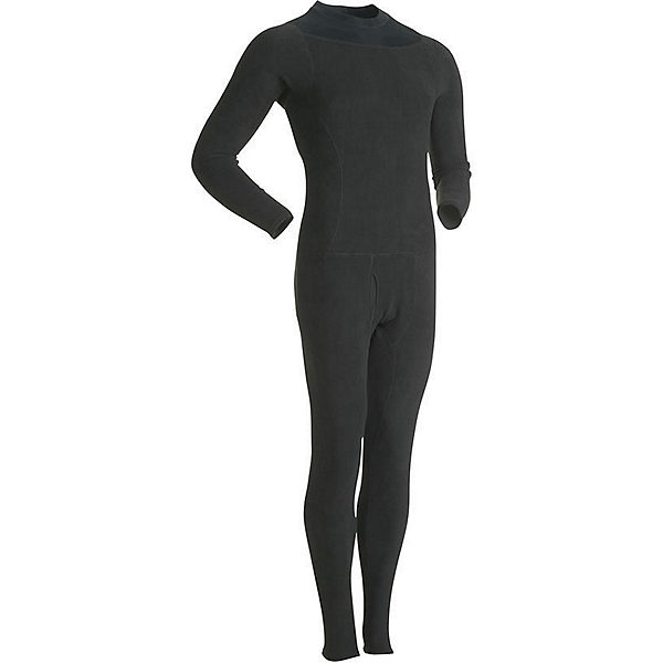 Immersion Research Thickskin Union Suit - Men, , 600