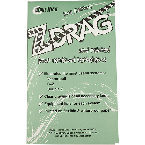 Wave High Z-Drag Rescue Crib Sheet, , 600