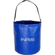 NRS Bail Pail Water Container, , medium