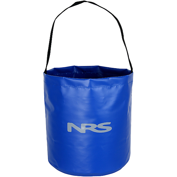 NRS Bail Pail Water Container, , 600
