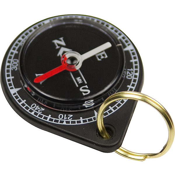 Silva Companion 609 Compass - Discontinued, , 600