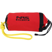 NRS 25 ft. Bowline Bag 2021, , medium