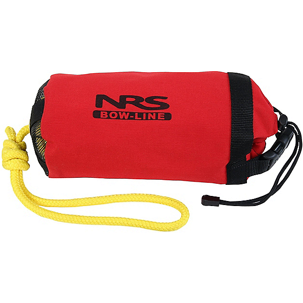 NRS 25 ft. Bowline Bag, , 600