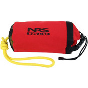 NRS 50 ft. Bowline Bag, , medium