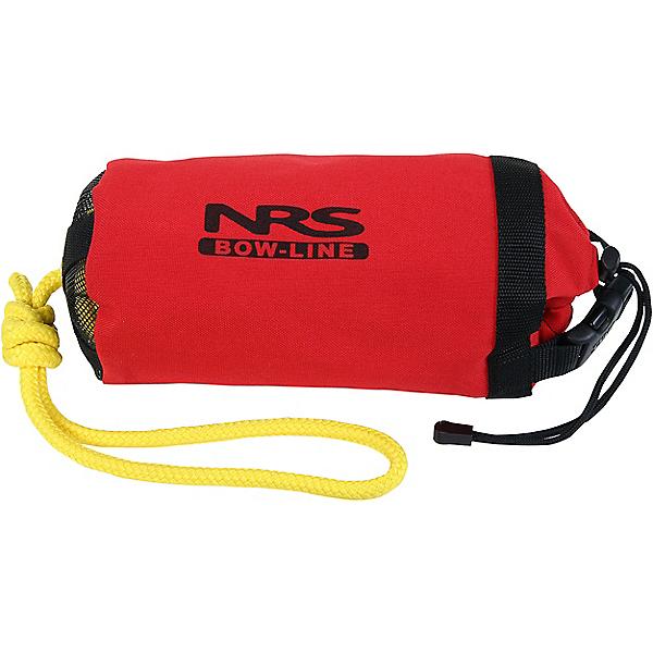 NRS 50 ft. Bowline Bag, , 600