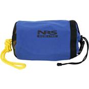 NRS 100 ft. Bowline Bag, , medium