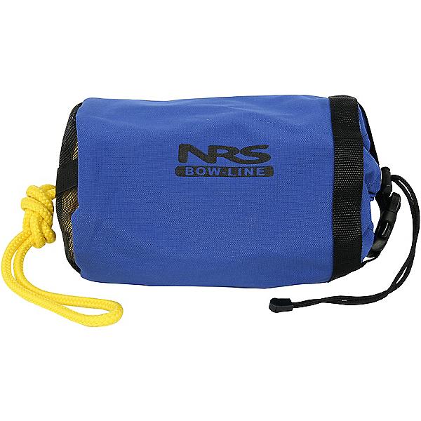 NRS 100 ft. Bowline Bag, , 600