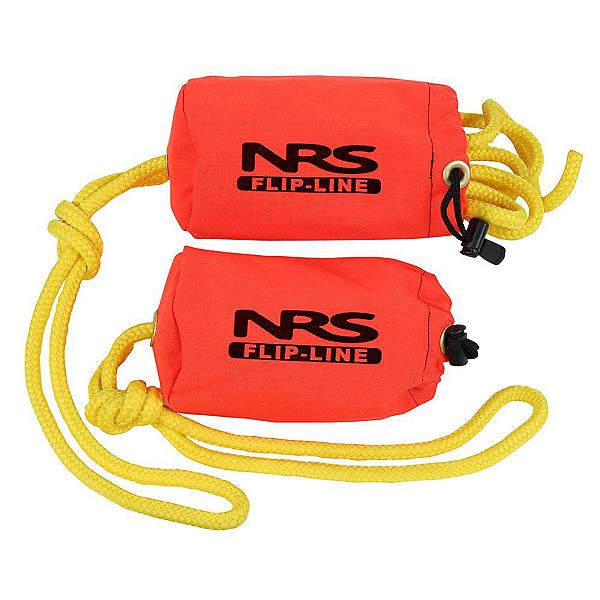 NRS Flip Lines - Pair, , 600