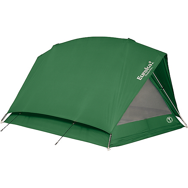 Eureka Timberline 4 Tent - 4 Person  600  sc 1 st  Austin Kayak & Eureka Timberline 4 Tent - 4 Person