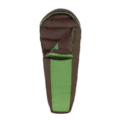 Eureka Kids Grasshopper 30 Degree Sleeping Bag, , medium