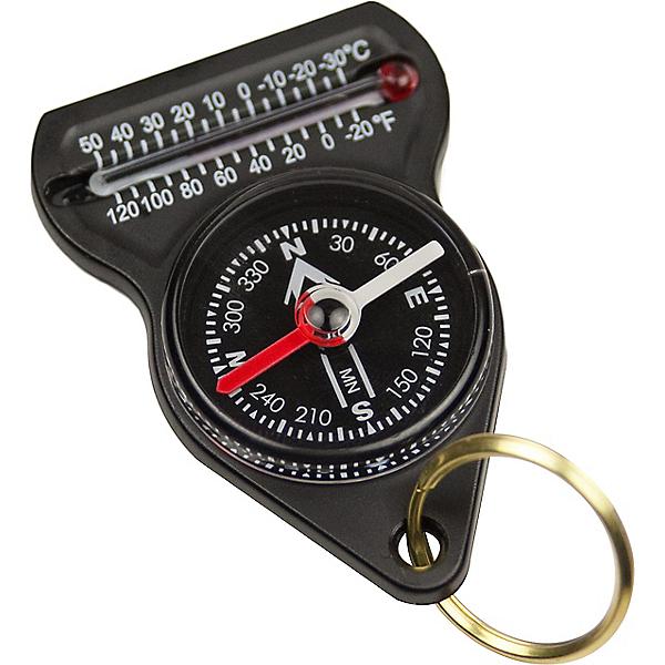 Silva Forecaster 610 Compass, , 600