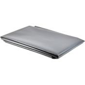 Eureka Tent Floor Saver Rectangle X-Large Footprint, , medium