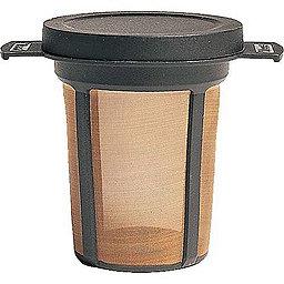 MSR Mug Mate Coffee / Tea Filter, , 256