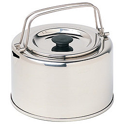 MSR Alpine Tea Pot, , 256