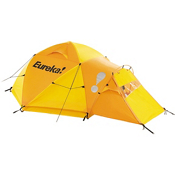 Eureka K-2 XT Expedition Tent - 3 Person, , medium