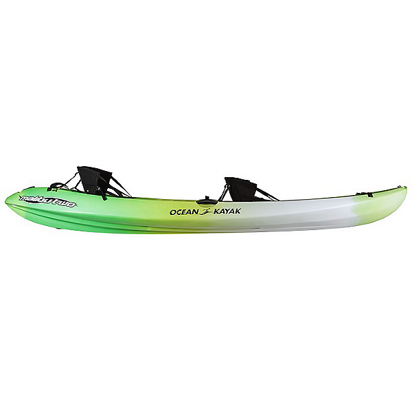 Ocean Kayak Malibu Two - Blemished, , 600