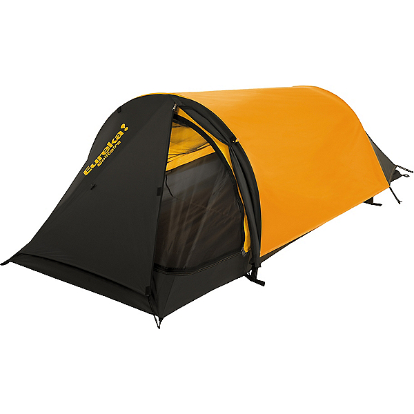 Eureka Solitaire Tent - 1 Person, , 600