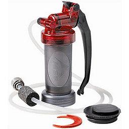 MSR MiniWorks EX Water Filter, , 256