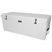 Yeti Coolers Tundra 250 Cooler, , medium