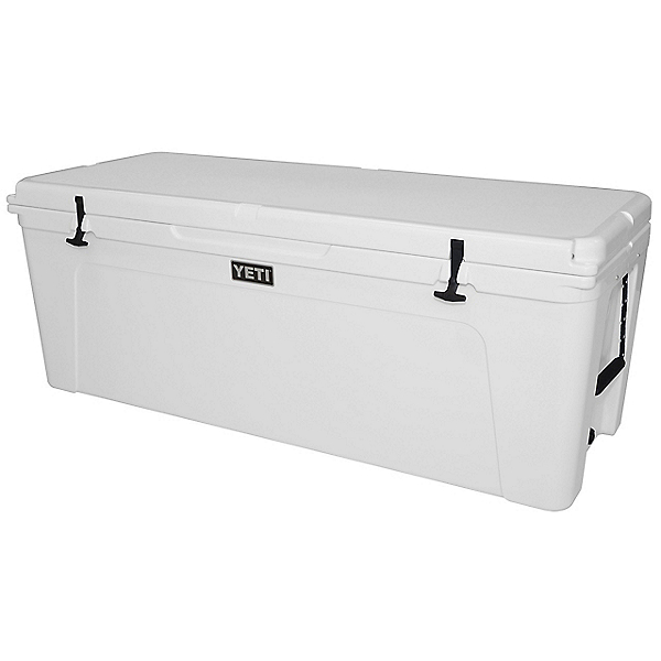 Yeti Coolers Tundra 250 Cooler, , 600