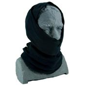 Buff Polar Multifunctional Headwear, , medium